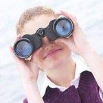 Woman-with-binoculars