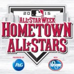 hometown-all-stars