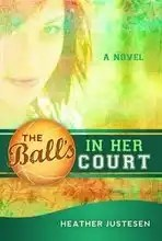 Balls in Her Court smaller