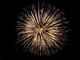 Fireworks_gunpowder_rocket_269279_l