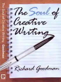 Rgoodman-210-exp-Soul_of_creativ