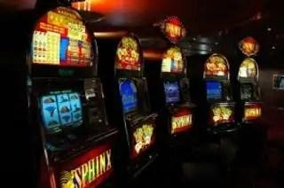 Casino_play_loser_222035_l