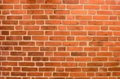 Brick_wall_orange_222239_l