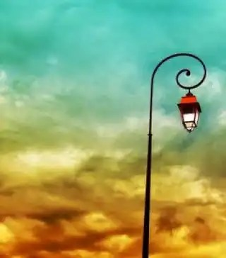 Lamp_cityscapes_belief_223777_l