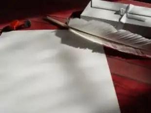 Letter_paper_feather_234859_l