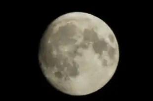 Moon_full_moon_248337_l