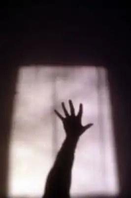 Silhouette_woman_body_229243_l