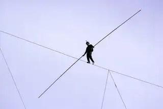Highwire-tightrope-glasgow-86595-h