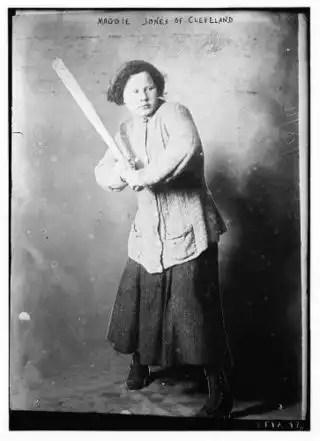 Baseball-sports-woman-441118-l