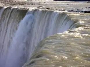Water_waterfalls_fall_270904_l
