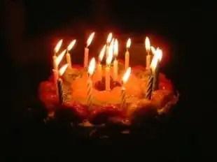 Cake_birthday_party_240688_l