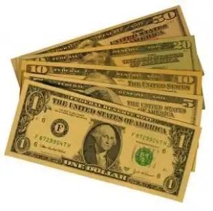 Money_cash_coins_261247_l