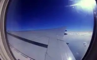 Boeing_window_wing_248675_l