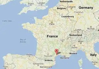 France_location_map