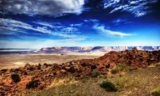 Desert-arizona-summer-47866-h