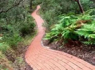 Ngtrans_walkway_brick_228315_l