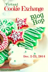 Virtualcookie-exchange-blog-hop-1