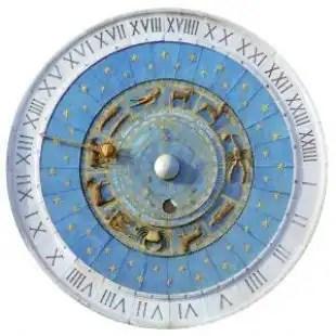 Antique_zodiac_past_234914_l