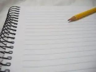 Notebook_pencil_264968_l