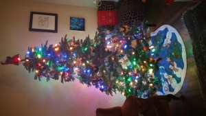 My color-changing tree in full color.