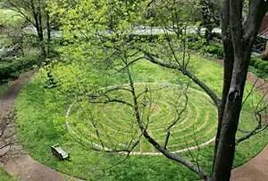 labyrinthsbc