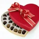 present-heart-gift-4077-l