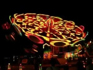 carrousel_evening_lights_223804_l