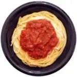 spaghetti_fusilli_pasta_242129_l