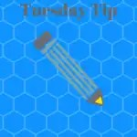 Tuesday Tip (1)