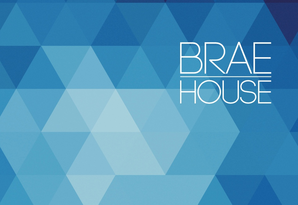 Brae House – Hadlands estate agents