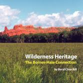 Wilderness_Heritage