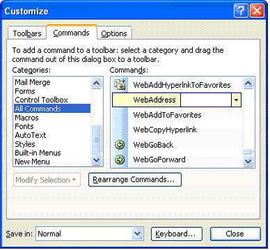 adding-filenames-and-paths-to-documents.JPG