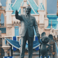 17 Ways to Save Money On A Disney Vacation & Not Feel Like You're Missing Out