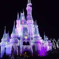 How to Make A Disney World Vacation Magical For Kids With Autism-30 Tips For Worried Parents