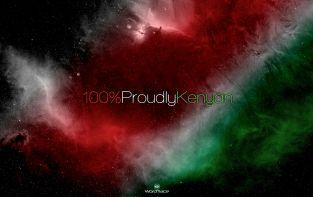 100%kenyan_0903