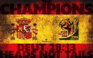 champs_2010