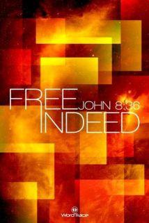 freeindeed_0903