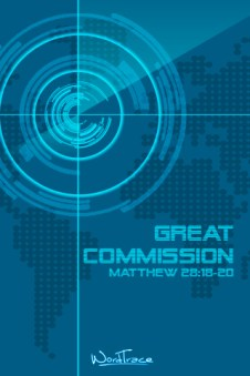 greatcommission_100311_mob