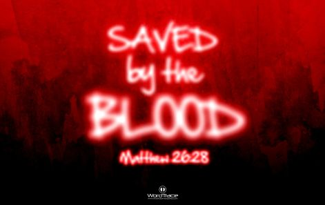 saved_08052