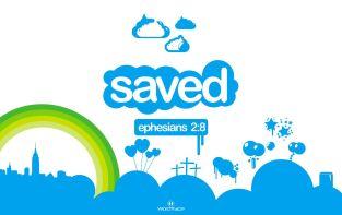 saved_0810