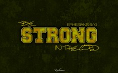 strong_210311