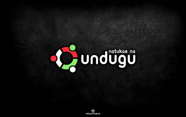 undugu_08172