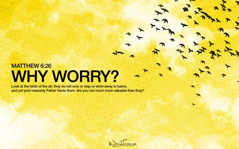 why worry_0304
