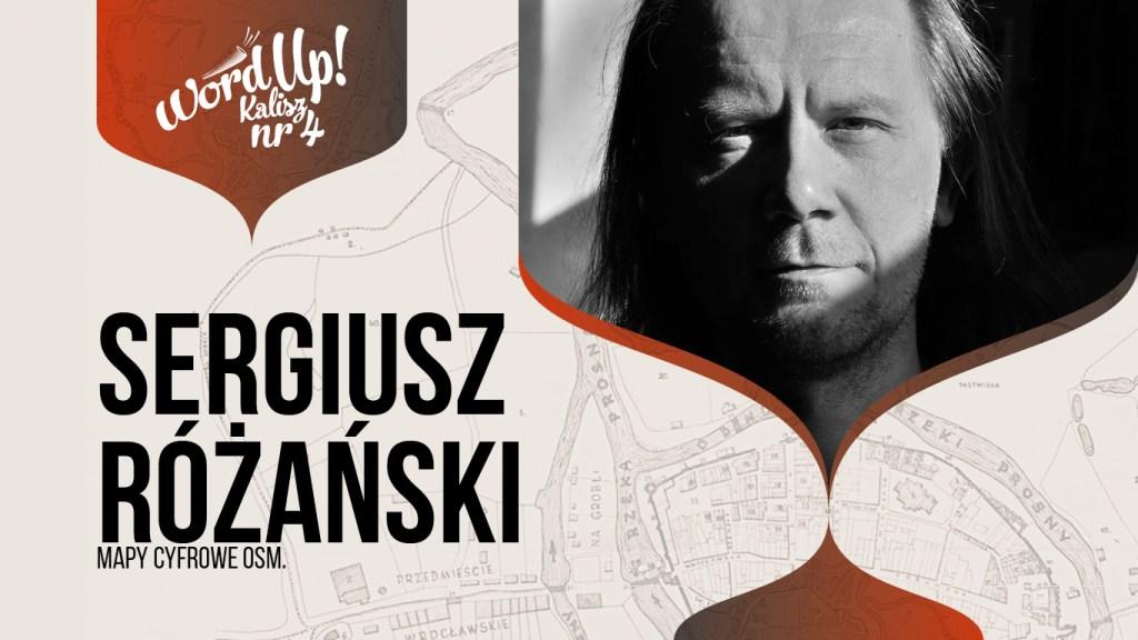 Sergiusz Różański