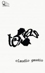 Texas by Claudio Gaudio