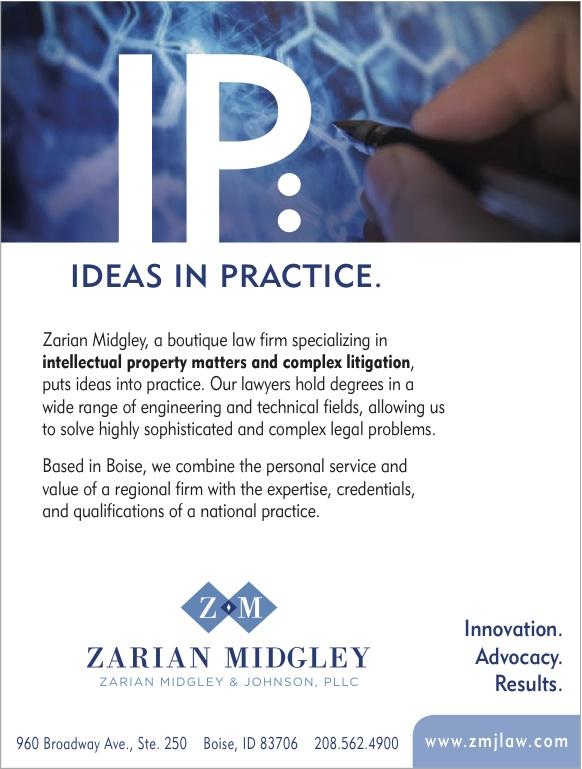 Ideas_in_Practice