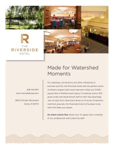 Riverside_IBR_ad