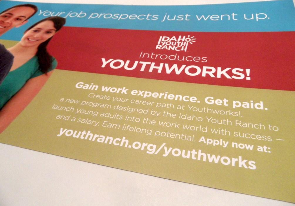JHcw_portfolio_IYR_Youthworks_postcard_1
