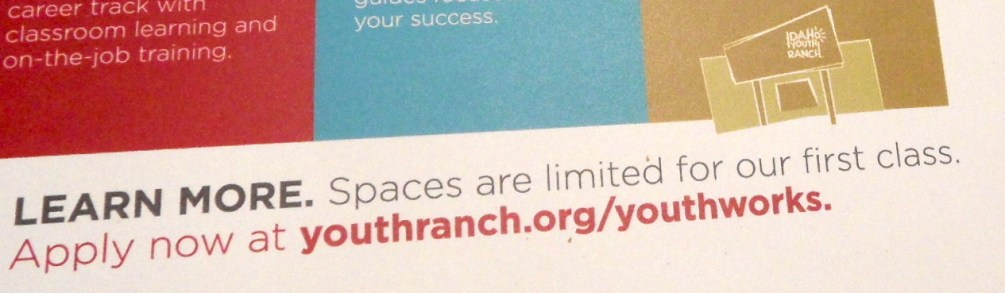 JHcw_portfolio_IYR_Youthworks_postcard_2