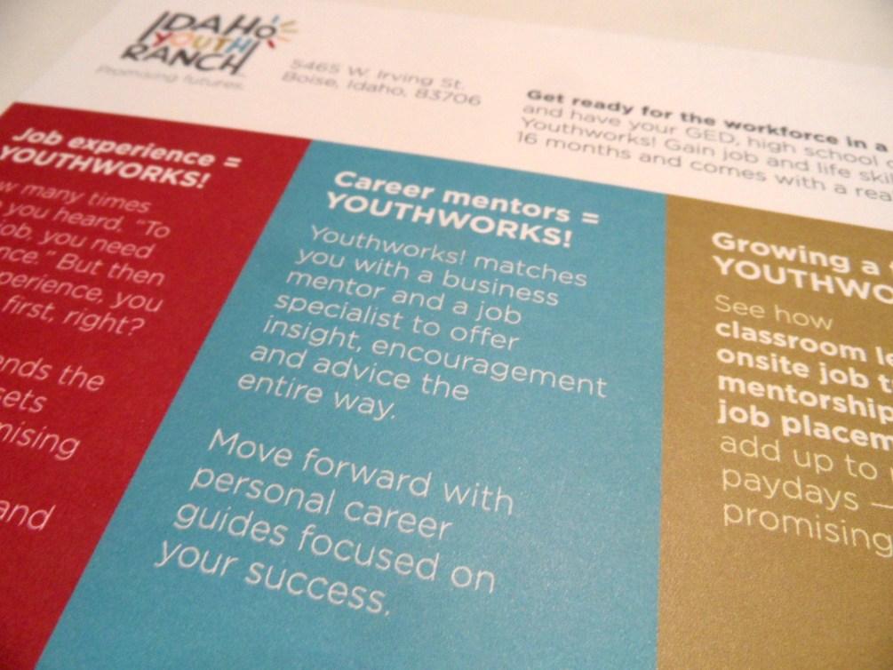 JHcw_portfolio_IYR_Youthworks_postcard_5